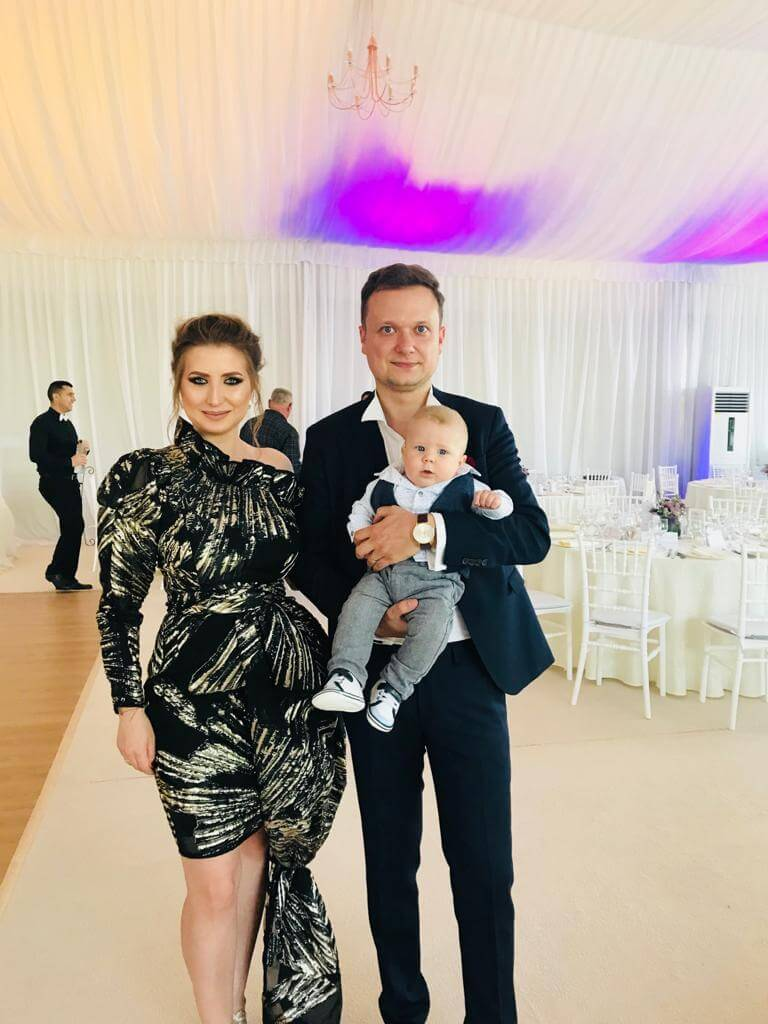 Aventurile lui Nikolai Blog de parenting #coolmom (10)