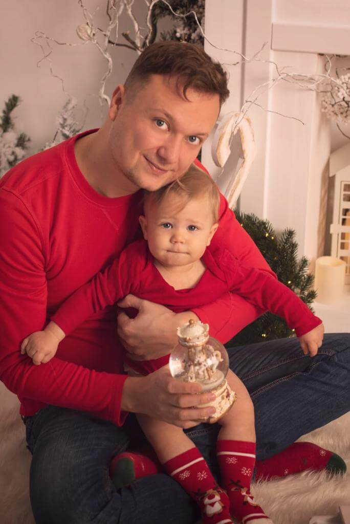 Aventurile lui Nikolai Blog de parenting #coolmom
