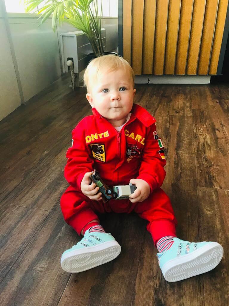 Aventurile lui Nikolai Blog de parenting #coolmom (36)