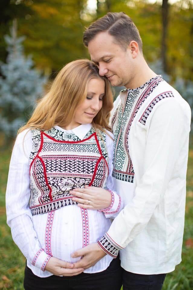 Aventurile lui Nikolai Blog de parenting #coolmom (46)
