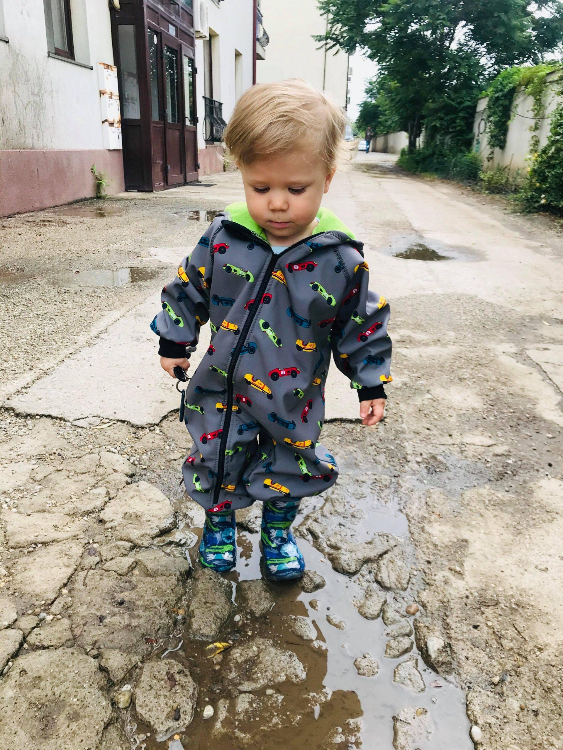 conacul maldar aventurile lui nikolai bebe calator