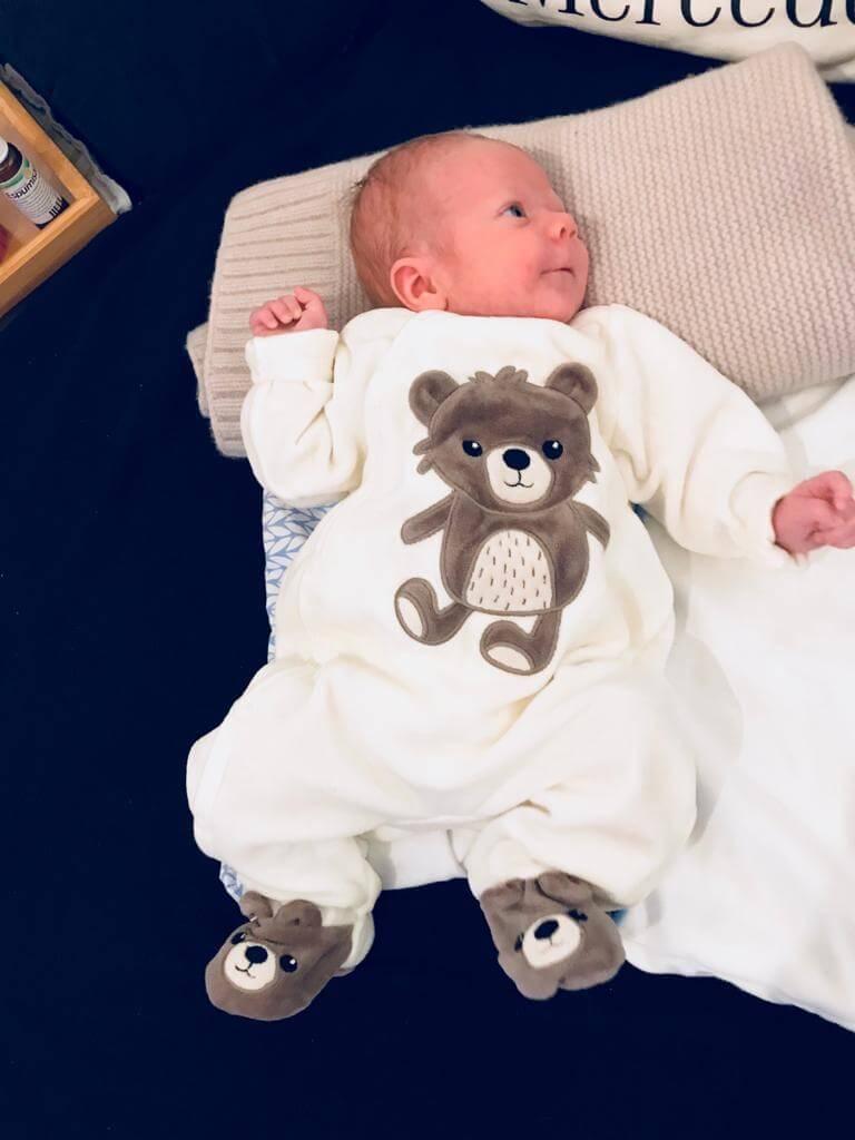 Aventurile lui Nikolai Blog de parenting #coolmom viata cu bebe nikolai (14)
