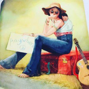 Aventurile lui Nikolai Blog de parenting #coolmom viata cu bebe nikolai (15)
