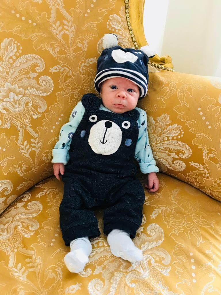Aventurile lui Nikolai Blog de parenting #coolmom viata cu bebe nikolai