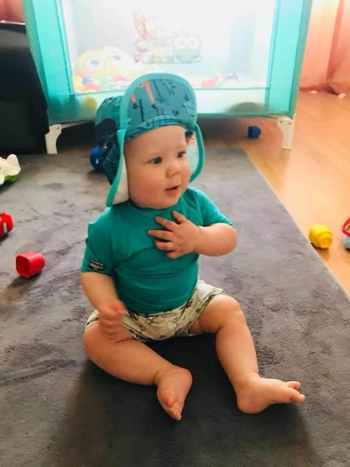 Aventurile lui Nikolai Blog de parenting #coolmom viata cu bebe nikolai (25)