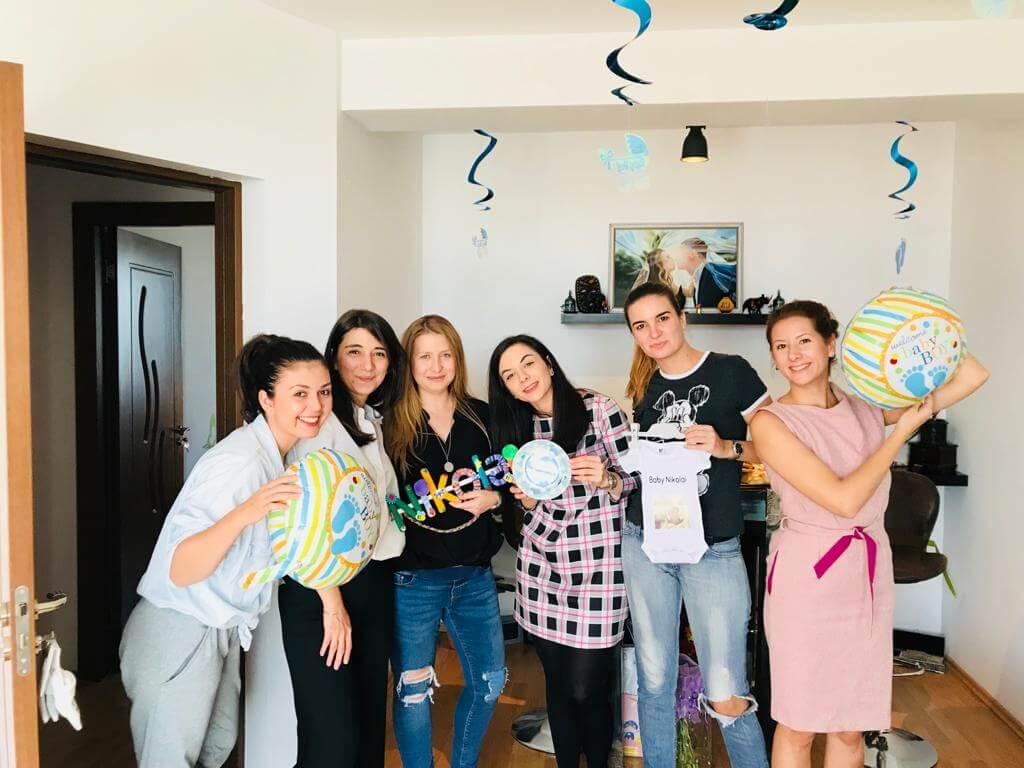 Aventurile lui Nikolai Blog de parenting #coolmom viata cu bebe nikolai (33)
