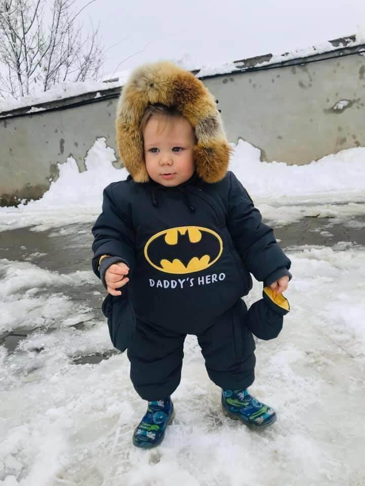 Aventurile lui Nikolai Blog de parenting #coolmom viata cu bebe nikolai (43)