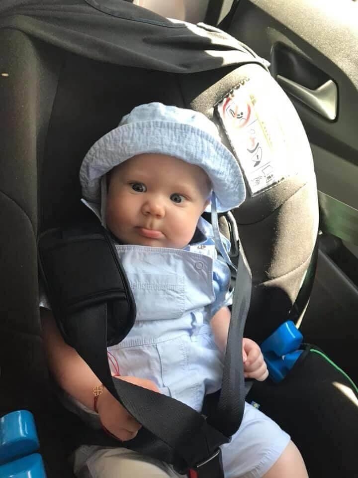 Aventurile lui Nikolai Blog de parenting #coolmom viata cu bebe nikolai (47)