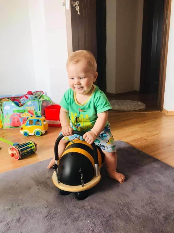 Aventurile lui Nikolai Blog de parenting #coolmom viata cu bebe nikolai (49)