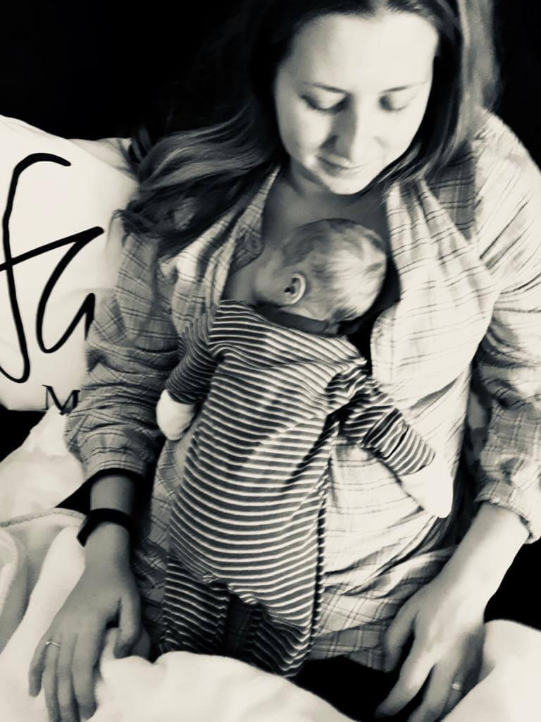 Aventurile lui Nikolai Blog de parenting #coolmom viata cu bebe nikolai (5)