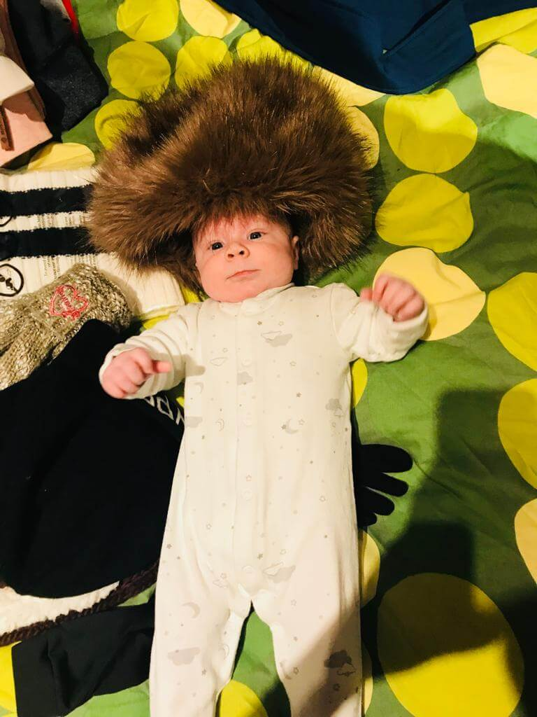 Aventurile lui Nikolai Blog de parenting #coolmom viata cu bebe nikolai (53)