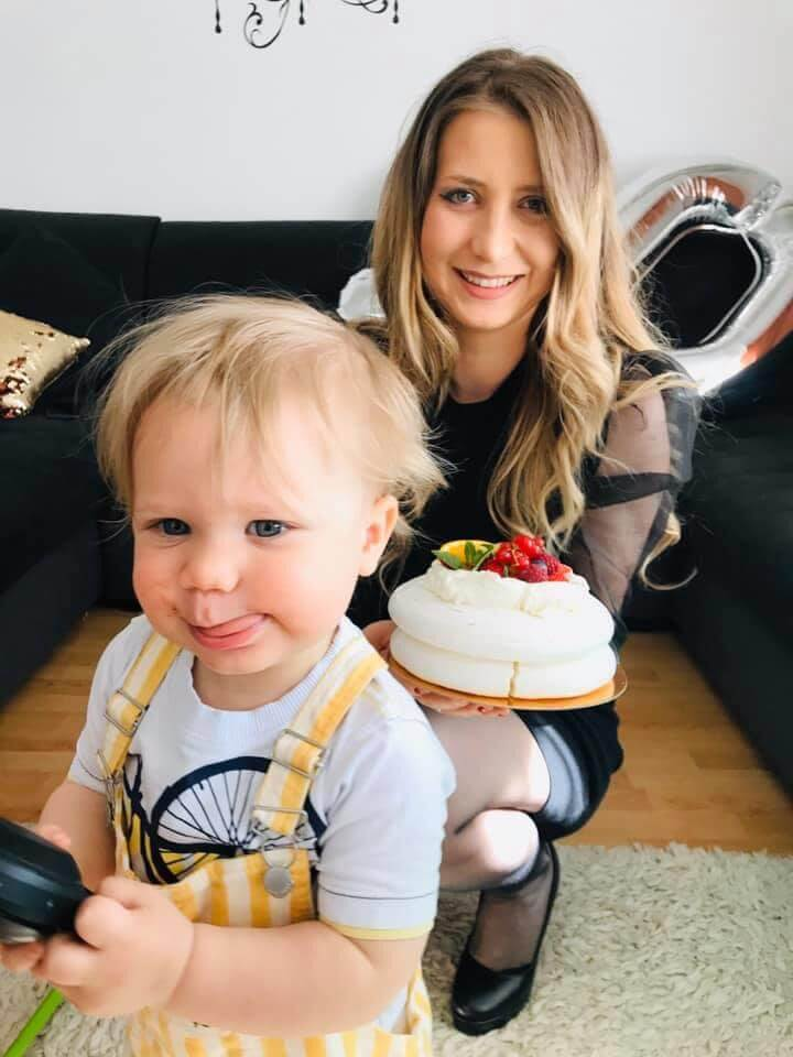 Aventurile lui Nikolai Blog de parenting #coolmom viata cu bebe nikolai (54)