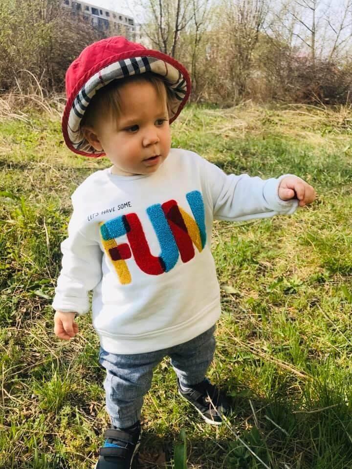 Aventurile lui Nikolai Blog de parenting #coolmom viata cu bebe nikolai (55)