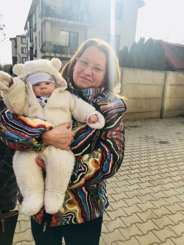 Aventurile lui Nikolai Blog de parenting #coolmom viata cu bebe nikolai (59)