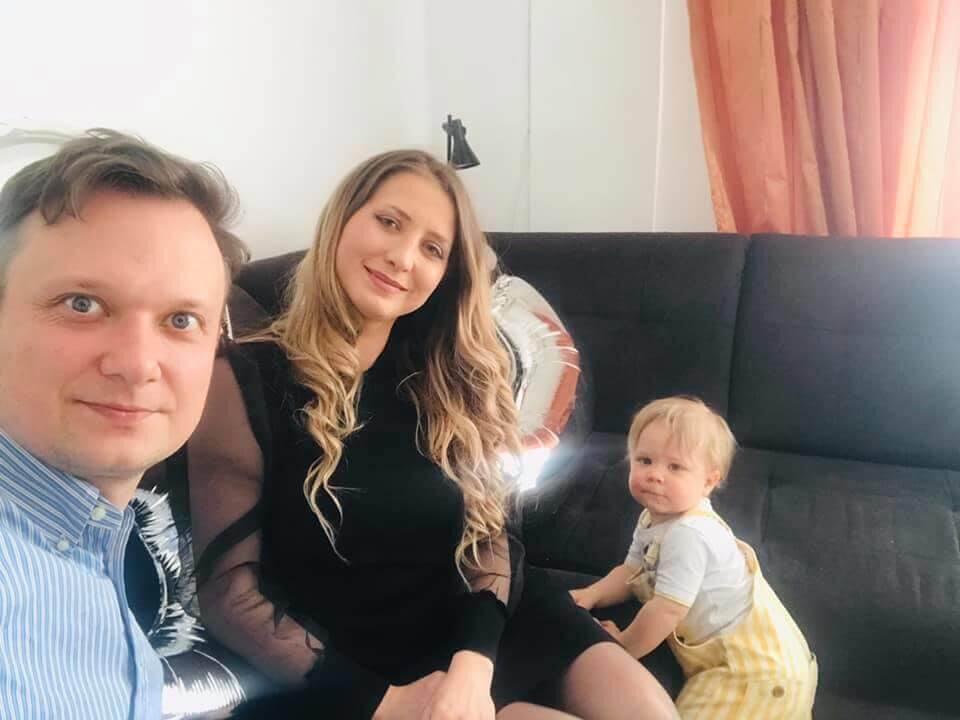 Aventurile lui Nikolai Blog de parenting #coolmom viata cu bebe nikolai (61)