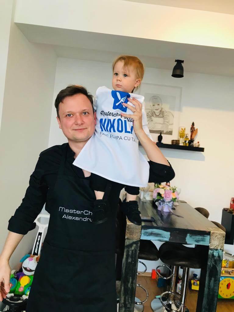 Aventurile lui Nikolai Blog de parenting #coolmom viata cu bebe nikolai (76)