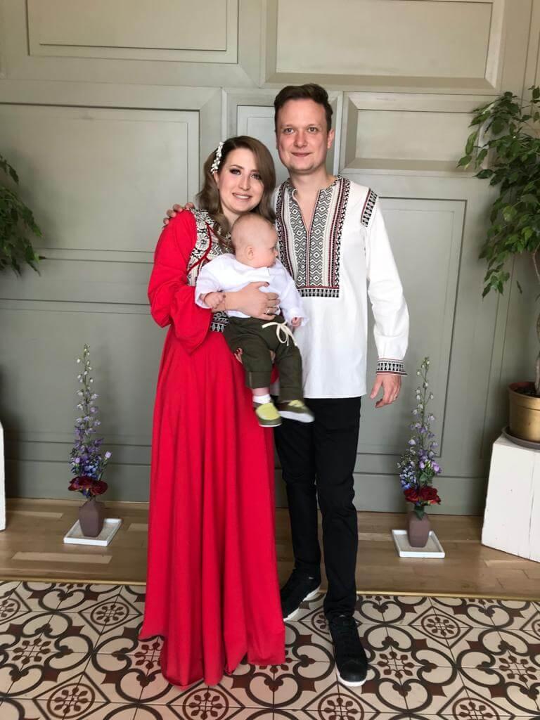 Aventurile lui Nikolai blog de parenting