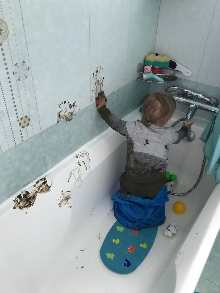 aventurile lui nikolai blog de parenting cool parenting