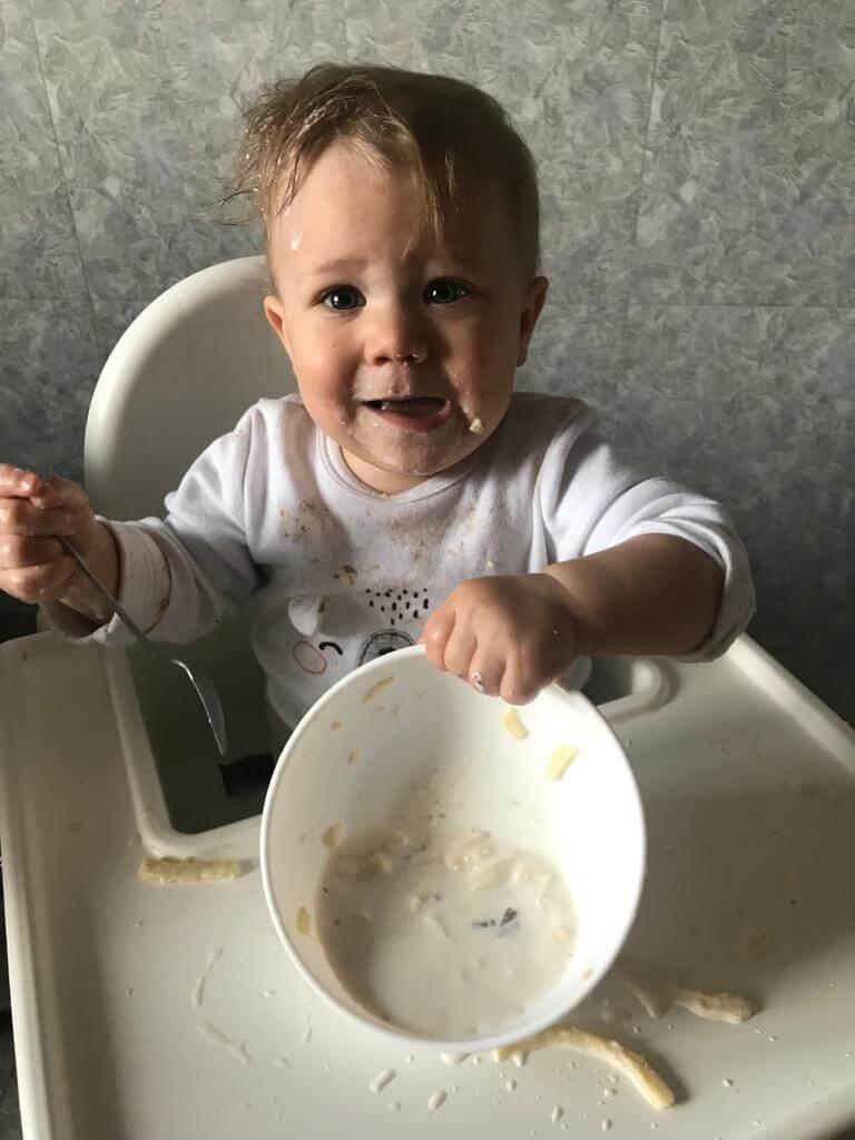 aventurile lui nikolai blog de parenting diversificare