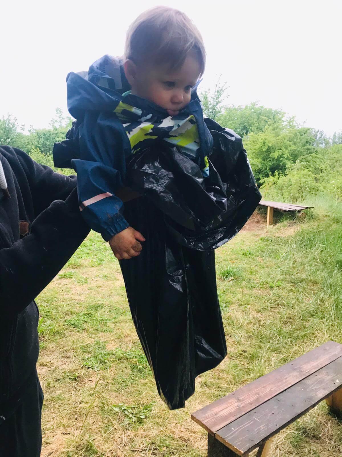 aventurile lui nikolai cool parenting (5)