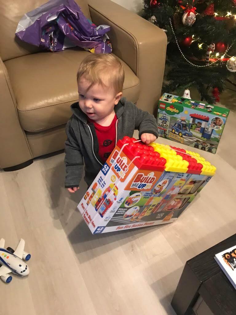 aventurile lui nikolai idei de cadouri